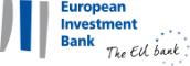investment bank logo