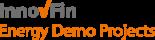innovfin logo
